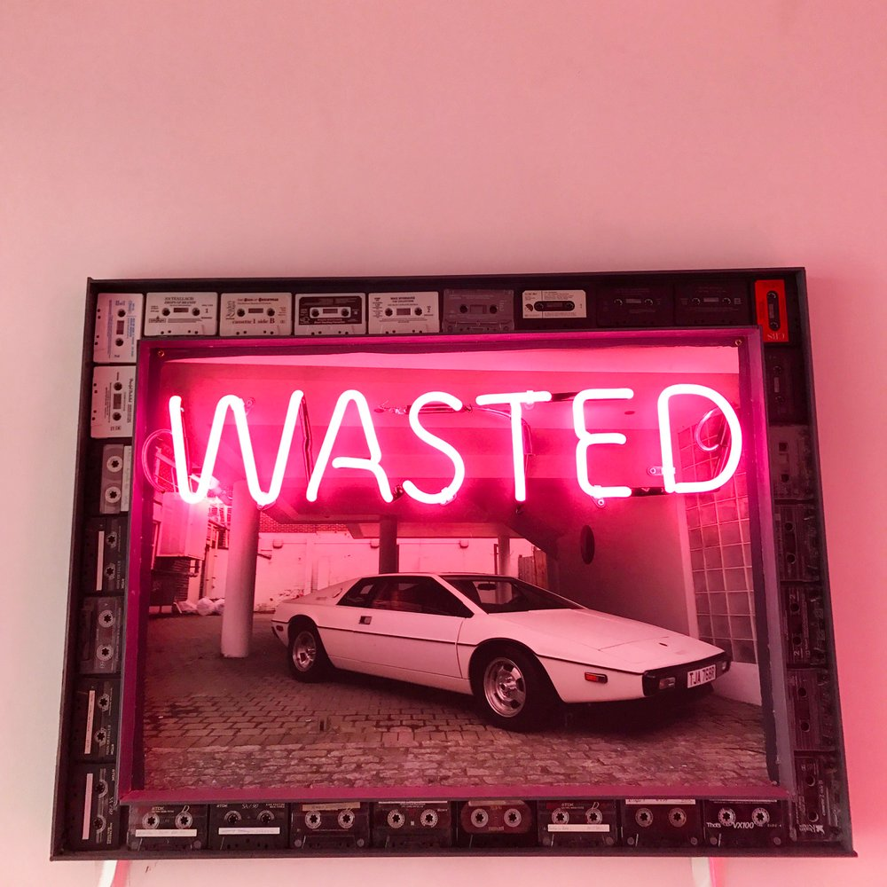 wasted+neon.jpg