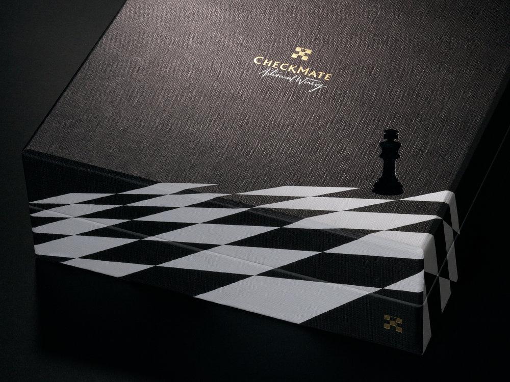 HL_2018Portfolio_Checkmate_V2-04.jpg