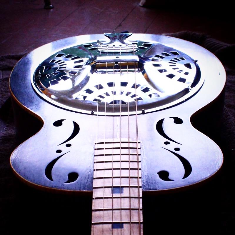 queen city guitars resonator.JPG