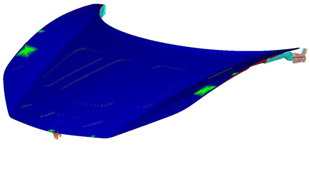3dprint-topologyoptimize-car-2.png
