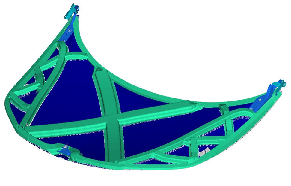 3dprint-topologyoptimize-car-3.png
