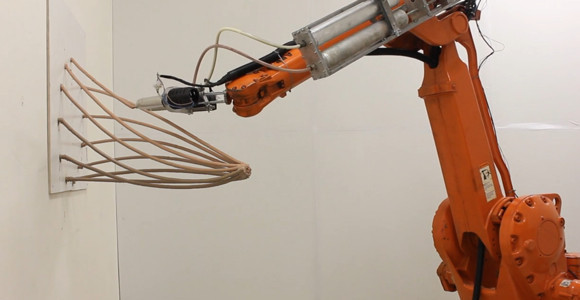 3d printing robotics.jpg