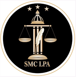 San Mateo County Legal Professional's Association