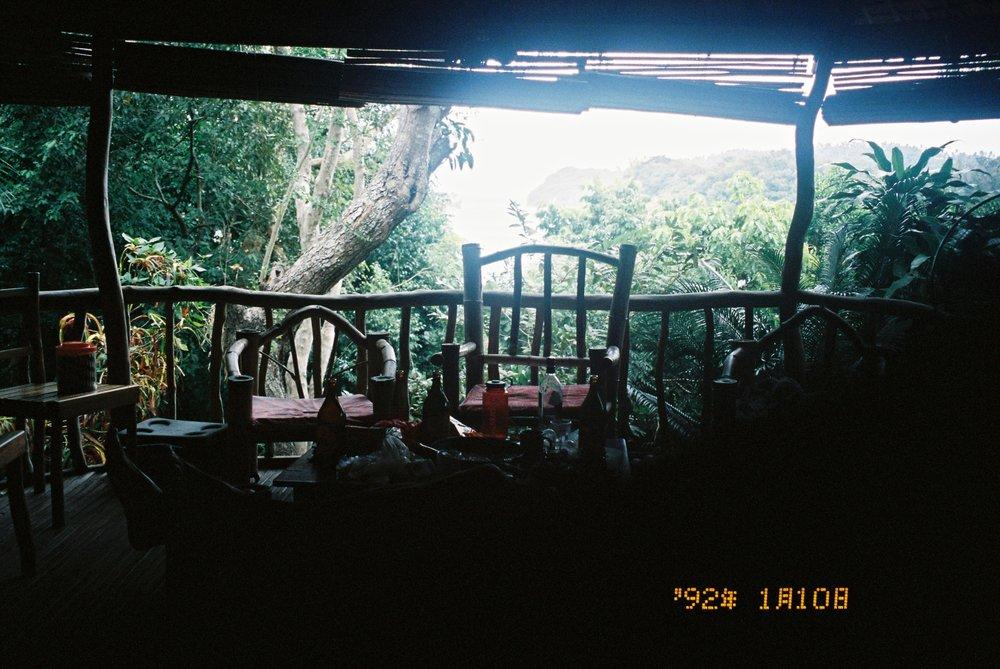 MALASIMBO (14).JPG