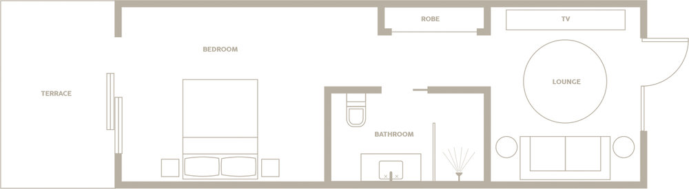 satara_retreat_suites_floorplan.jpg