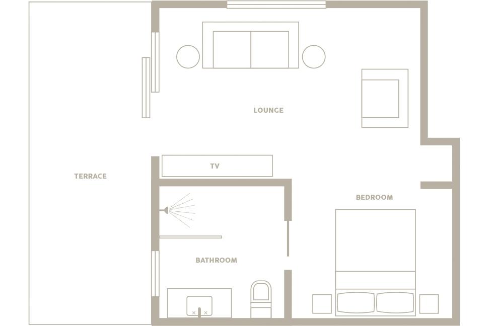 satara_palm_studio_floorplan.jpg