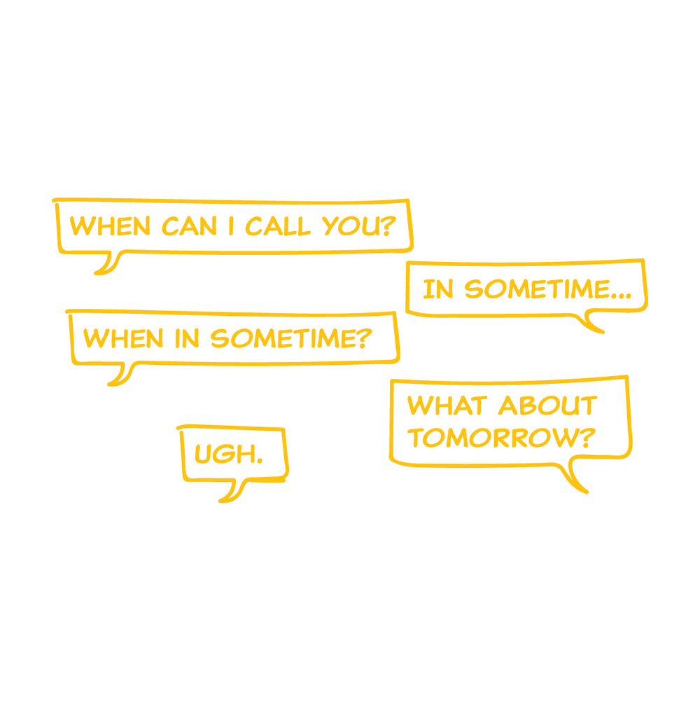 Insights-07.png