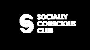 sociallyconsciousclub