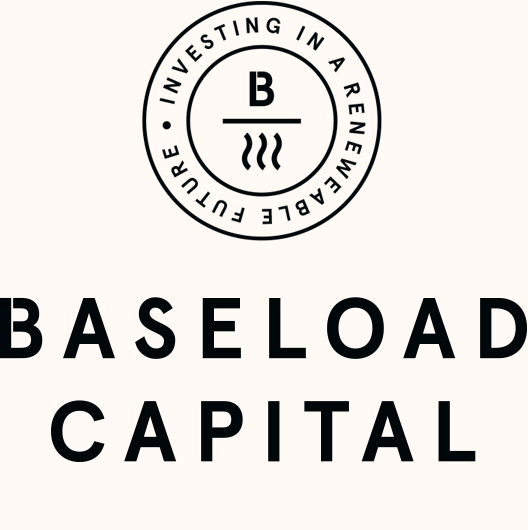 Baseload Capital