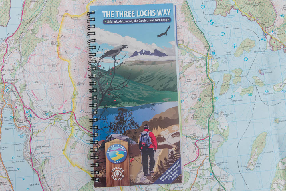 Three-Lochs-Way-Book-6174.jpg