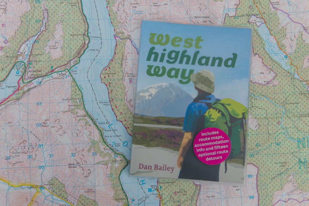 West-highland-Way-Book-6175.jpg