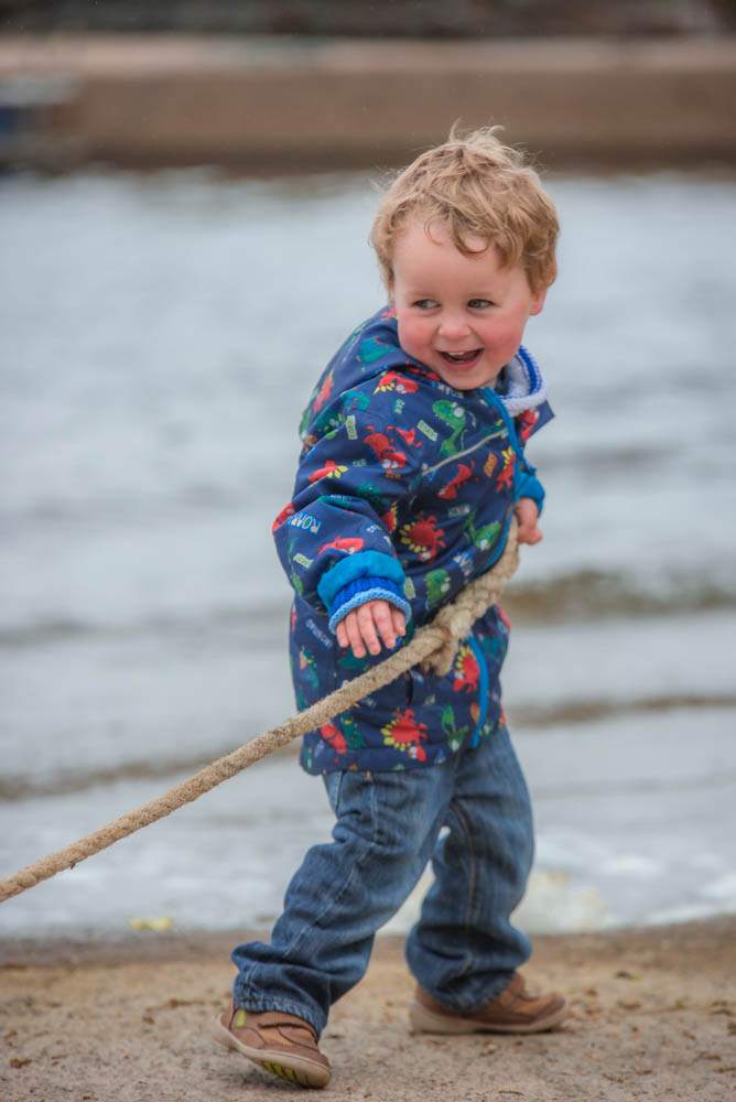 Portrait-Photography-Loch-Lomond-5789.jpg