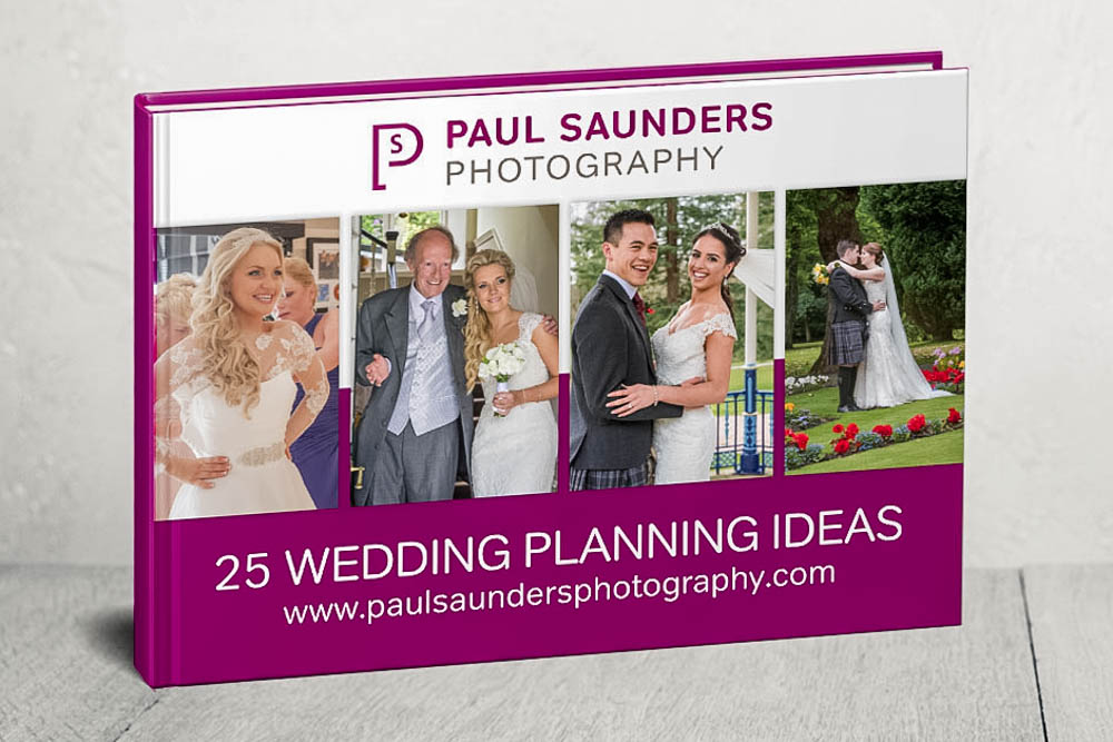 Paul-Saunders-Photography-Planning-Guide-2.jpg