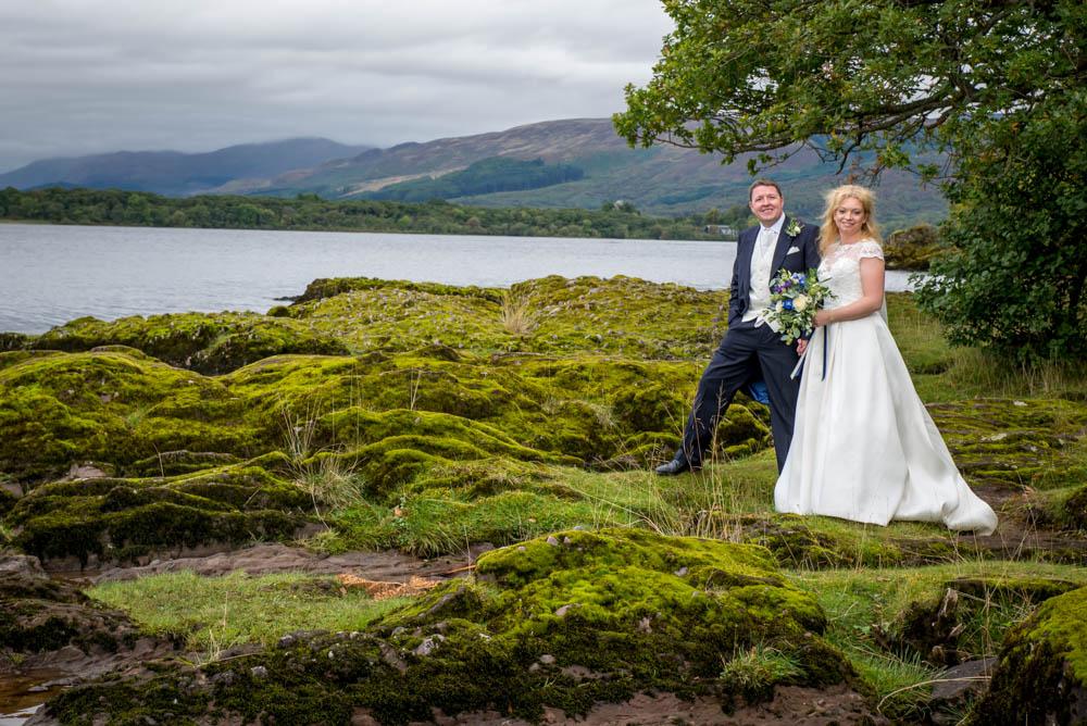 Inchcailloch-Island-Loch-Lomond-8839.jpg