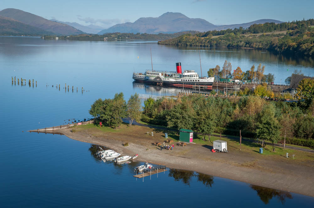 The-Maid-Of-The-Loch-Paddle-Steamer-Balloch-7938.jpg