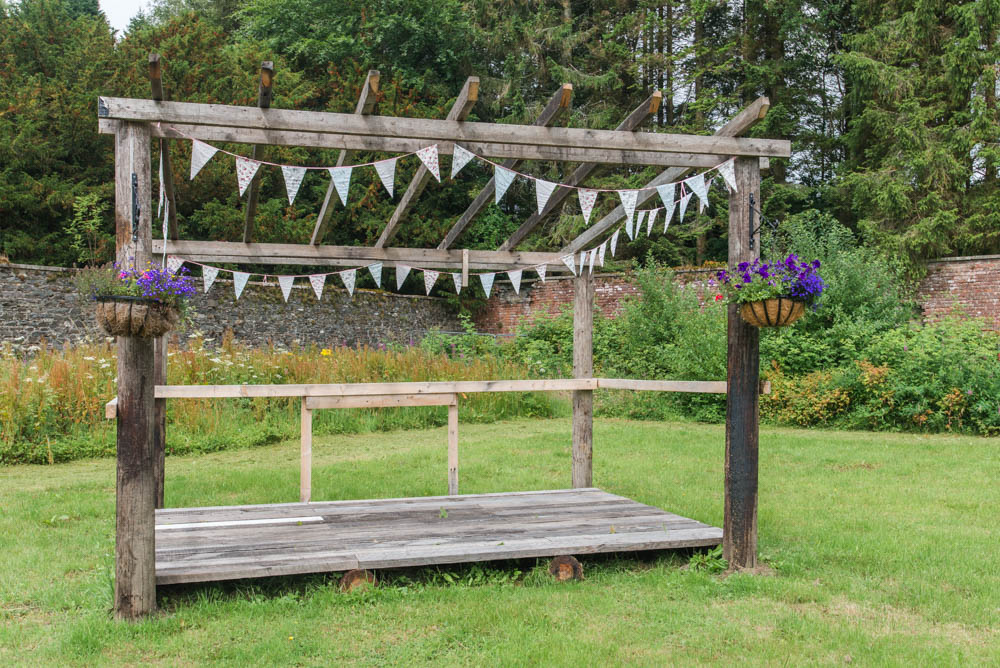 Glenfinnart-Walled-Garden-Ardentinny-Argyll-Forest-Park-2066.jpg