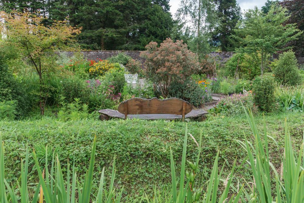 Glenfinnart-Walled-Garden-Ardentinny-Argyll-Forest-Park-2108.jpg