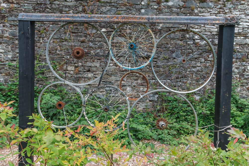 Glenfinnart-Walled-Garden-Ardentinny-Argyll-Forest-Park-2075.jpg