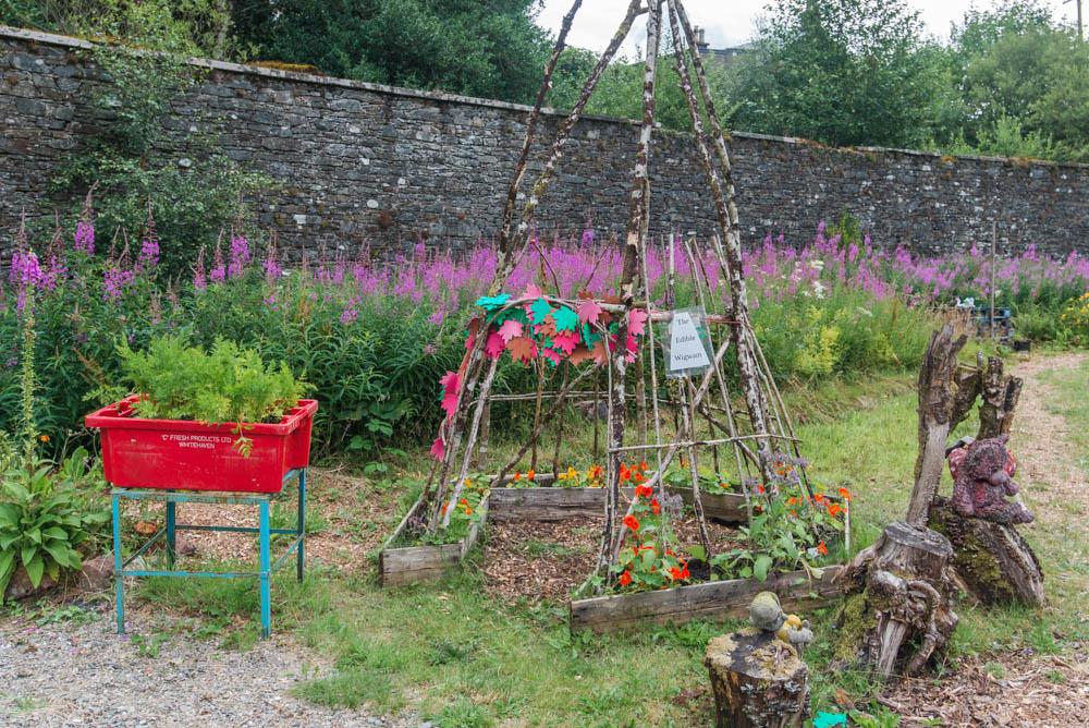 Glenfinnart-Walled-Garden-Ardentinny-Argyll-Forest-Park-2082.jpg