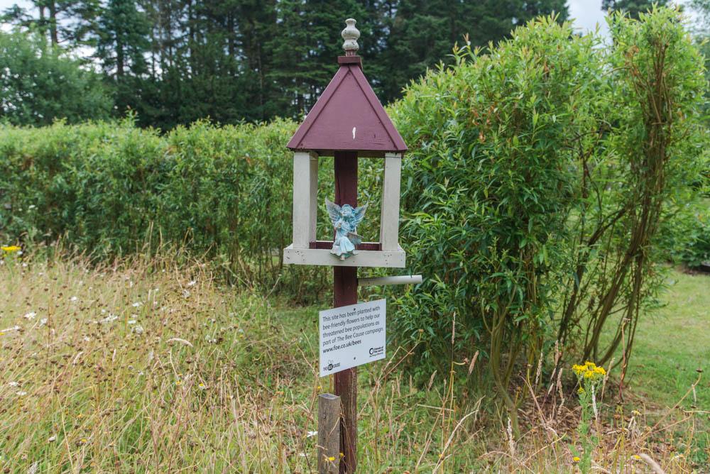 Glenfinnart-Walled-Garden-Ardentinny-Argyll-Forest-Park-2084.jpg