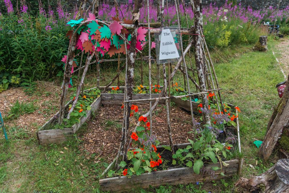 Glenfinnart-Walled-Garden-Ardentinny-Argyll-Forest-Park-2083.jpg