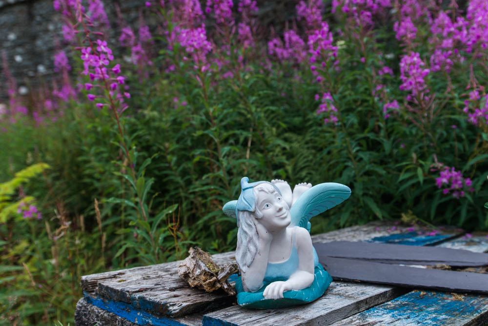 Glenfinnart-Walled-Garden-Ardentinny-Argyll-Forest-Park-2089.jpg