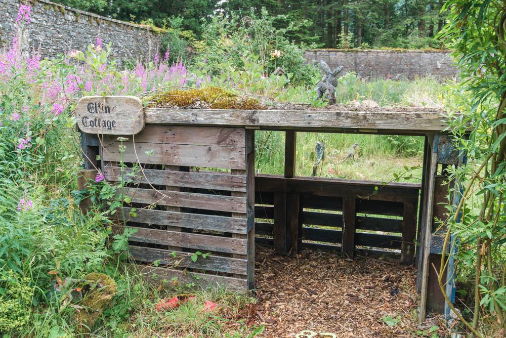 Glenfinnart-Walled-Garden-Ardentinny-Argyll-Forest-Park-2091.jpg