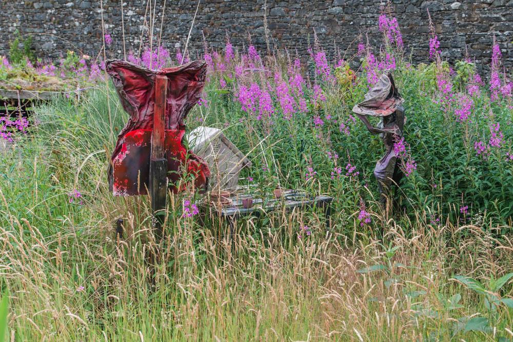 Glenfinnart-Walled-Garden-Ardentinny-Argyll-Forest-Park-2100.jpg