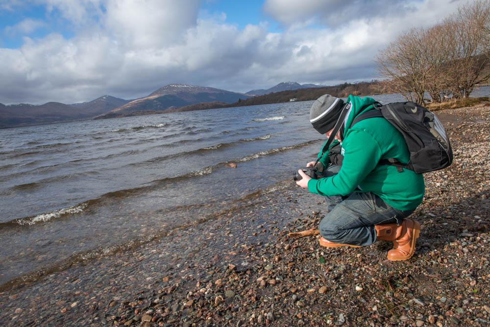 Take-Better-Photograhs-Camera-Course-Loch-Lomond-Skills-Training-3.jpg