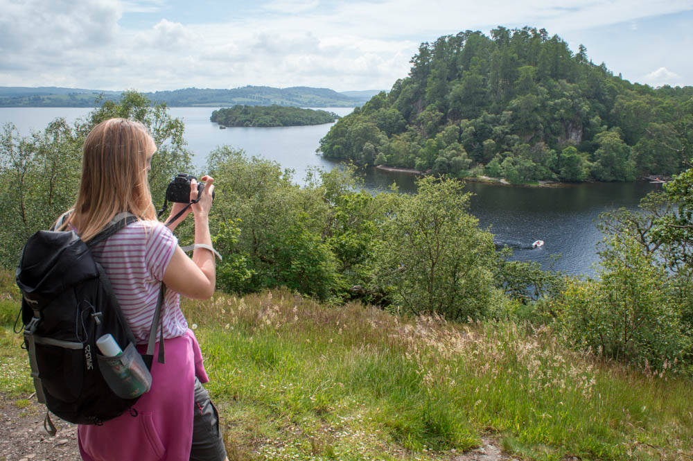 Take-Better-Photograhs-Camera-Course-Loch-Lomond-Skills-Training-10.jpg