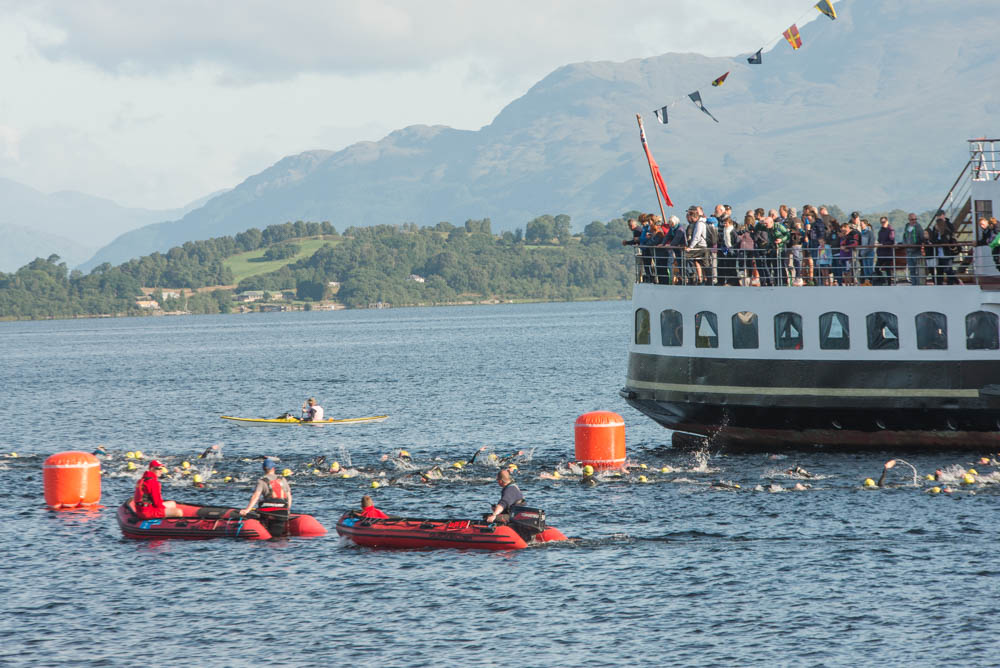 The-Great-Scottish-Swim-2948.jpg