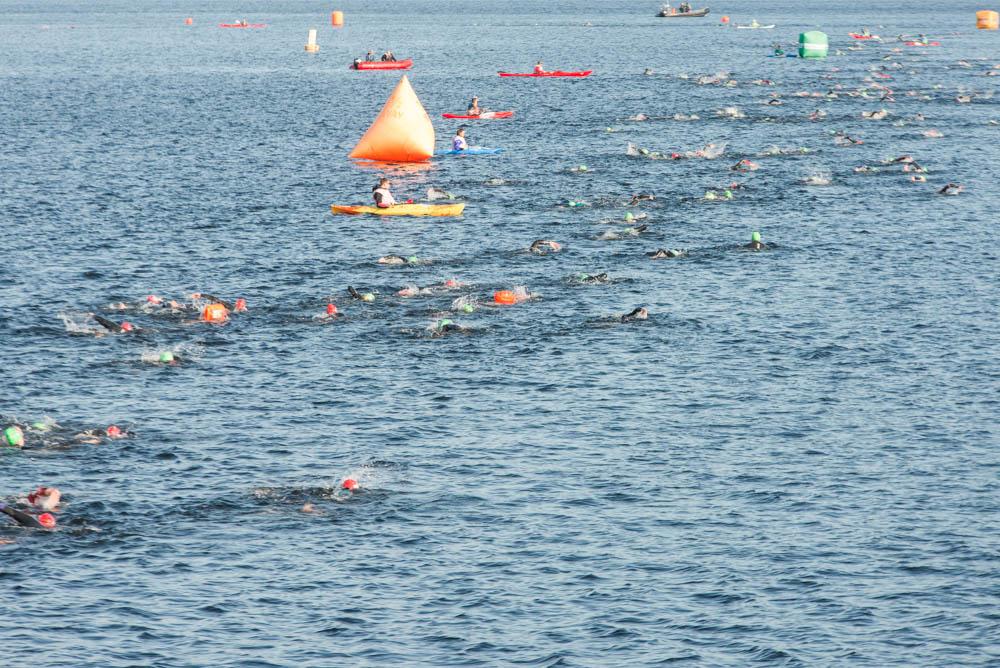 The-Great-Scottish-Swim-2904.jpg