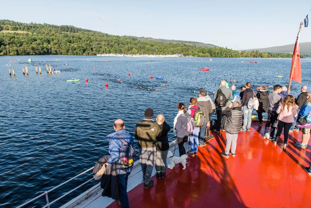 The-Great-Scottish-Swim-2892.jpg