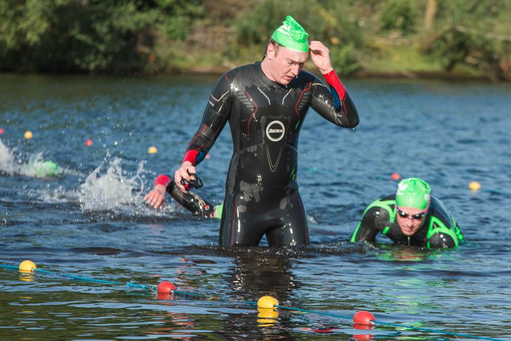 The-Great-Scottish-Swim-3007.jpg
