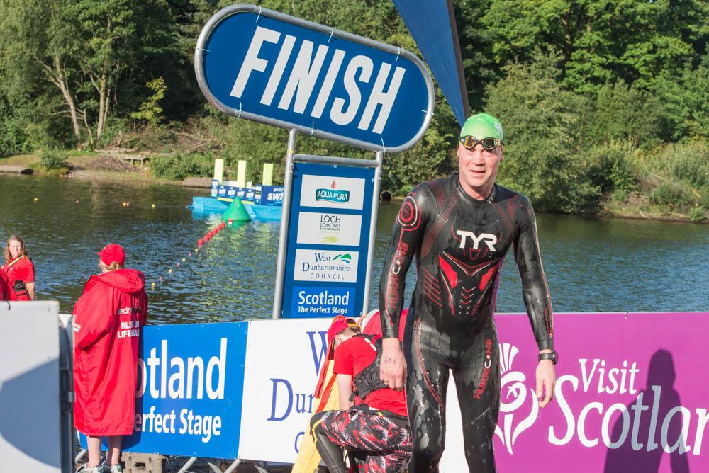 The-Great-Scottish-Swim-2977.jpg