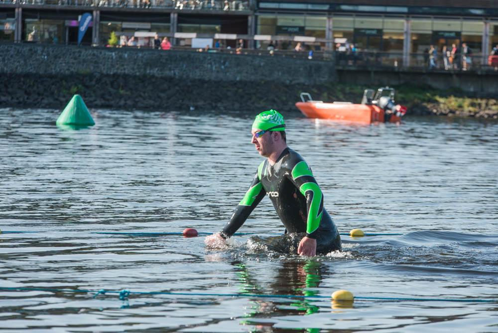 The-Great-Scottish-Swim-2964.jpg