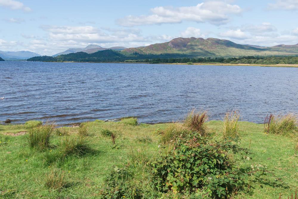 Aber-Shore-Gartocharn-Loch-Lomond-3144.jpg