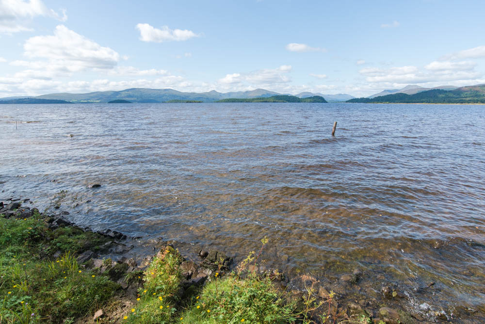 Aber-Shore-Gartocharn-Loch-Lomond-3138.jpg