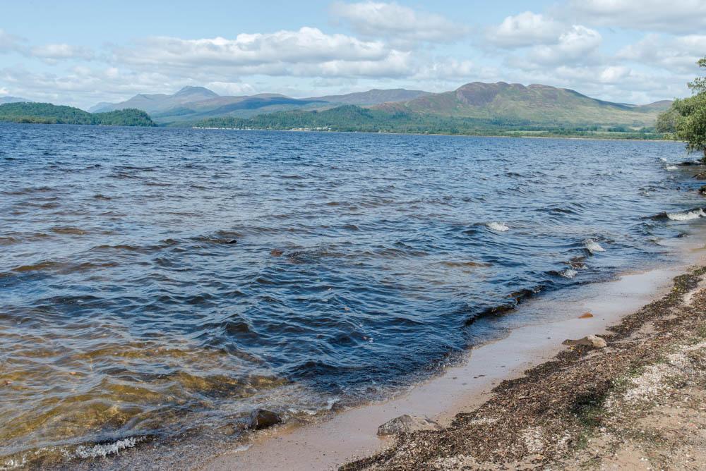 Aber-Shore-Gartocharn-Loch-Lomond-3122.jpg