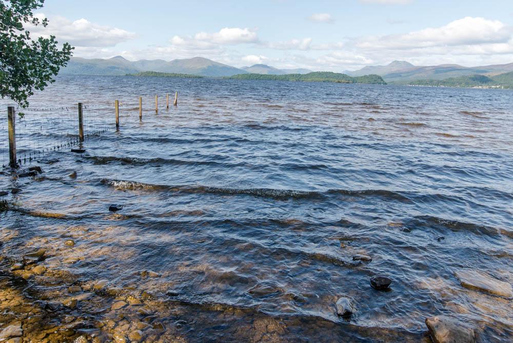 Aber-Shore-Gartocharn-Loch-Lomond-3107.jpg