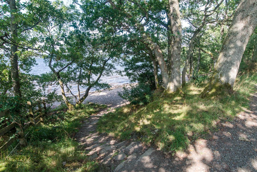 Aber-Shore-Gartocharn-Loch-Lomond-3110.jpg