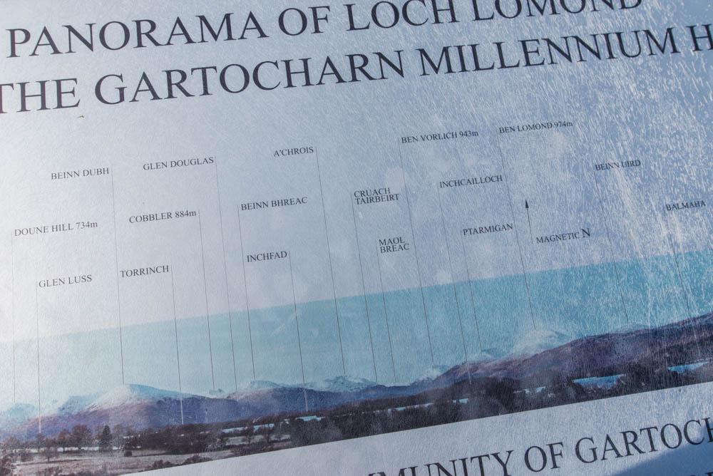 Panorama-Of-Loch-Lomond-3177.jpg