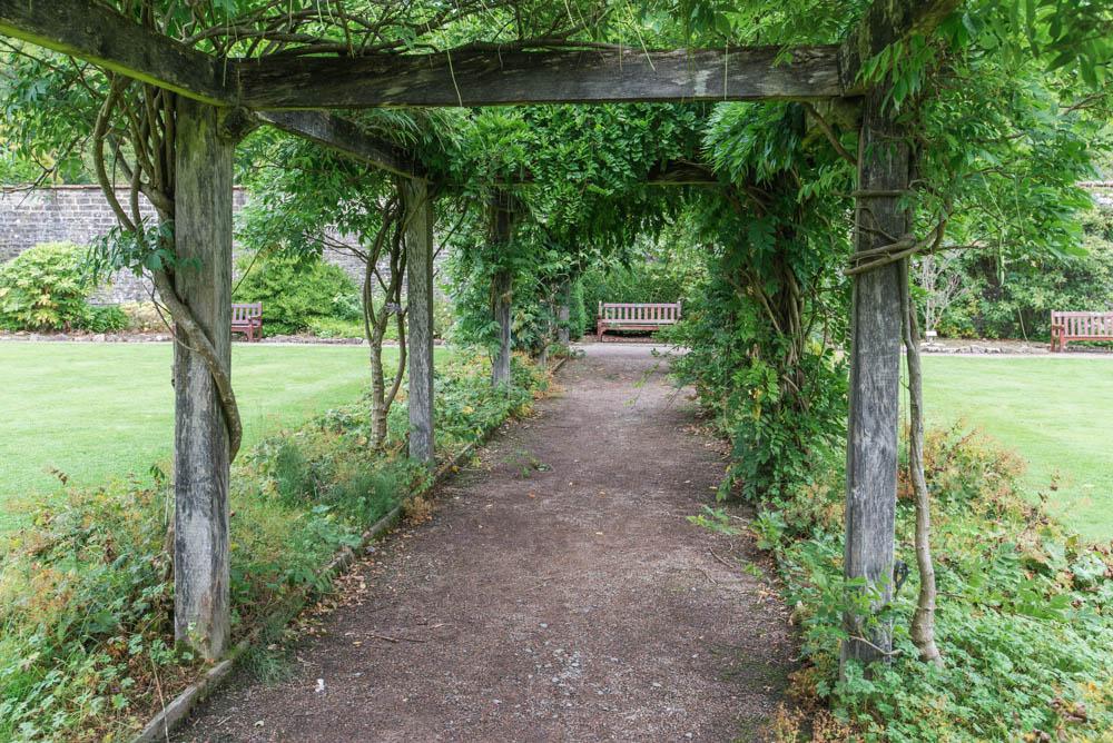 Walled-Garden-Balloch-Castle-Country-Park-3271.jpg