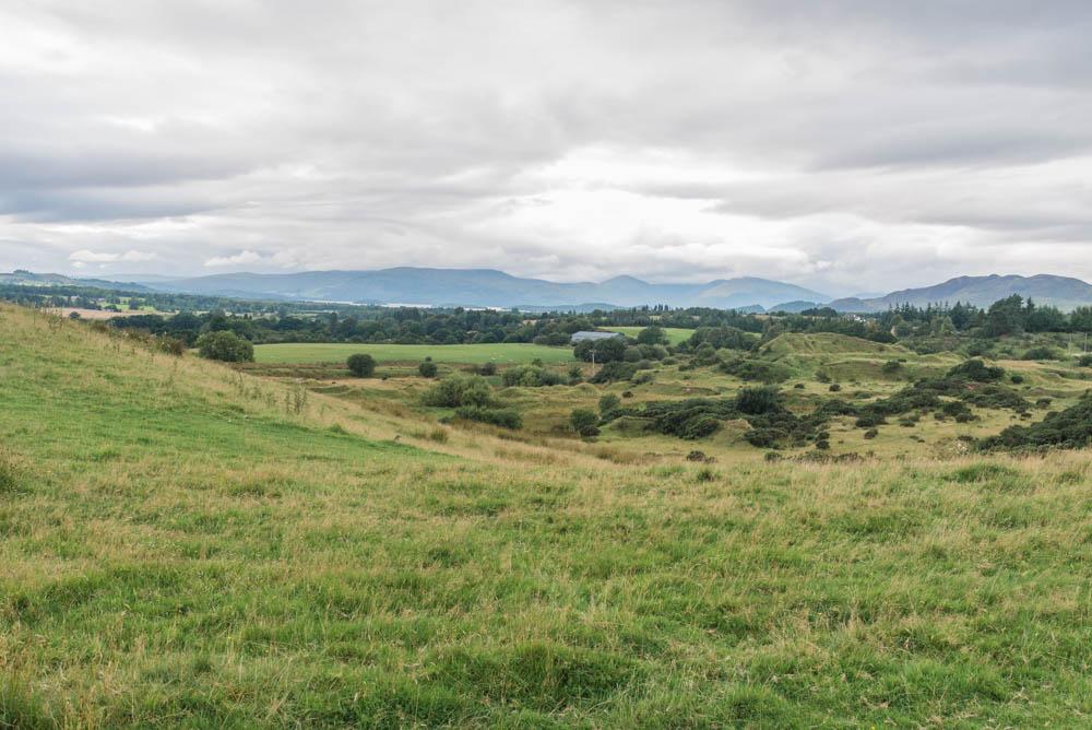 Loch-Lomond-View-3318.jpg