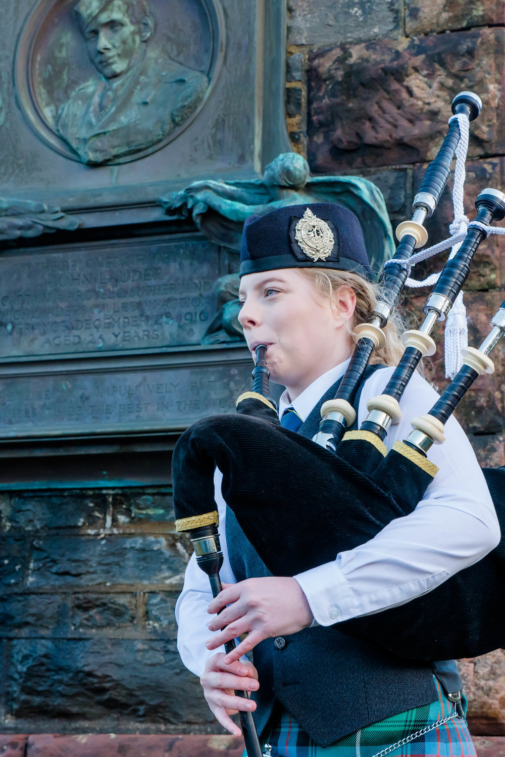 Local-Bagpipes-Argyll-7670.jpg