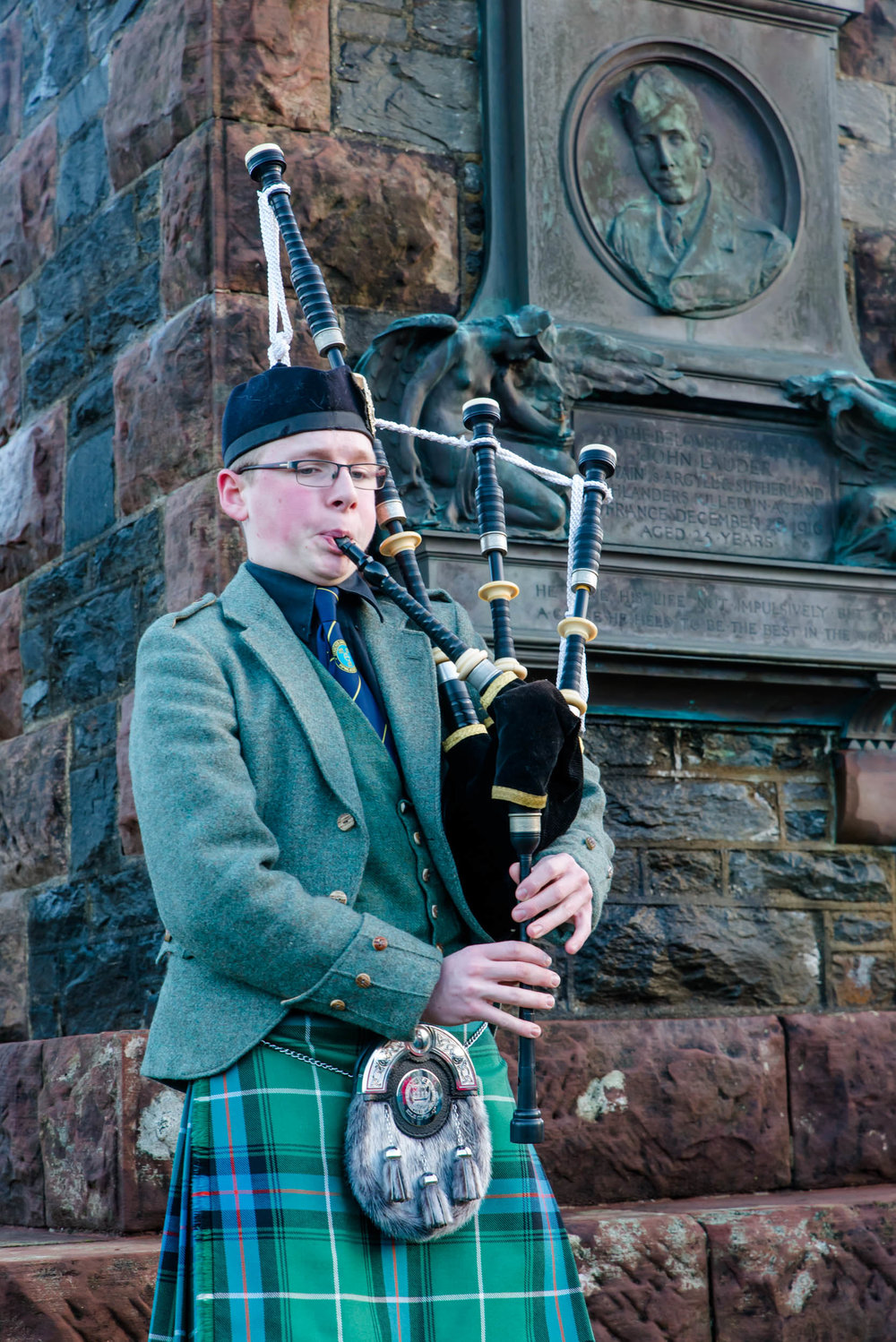 Local-Bagpipes-Argyll-7672.jpg