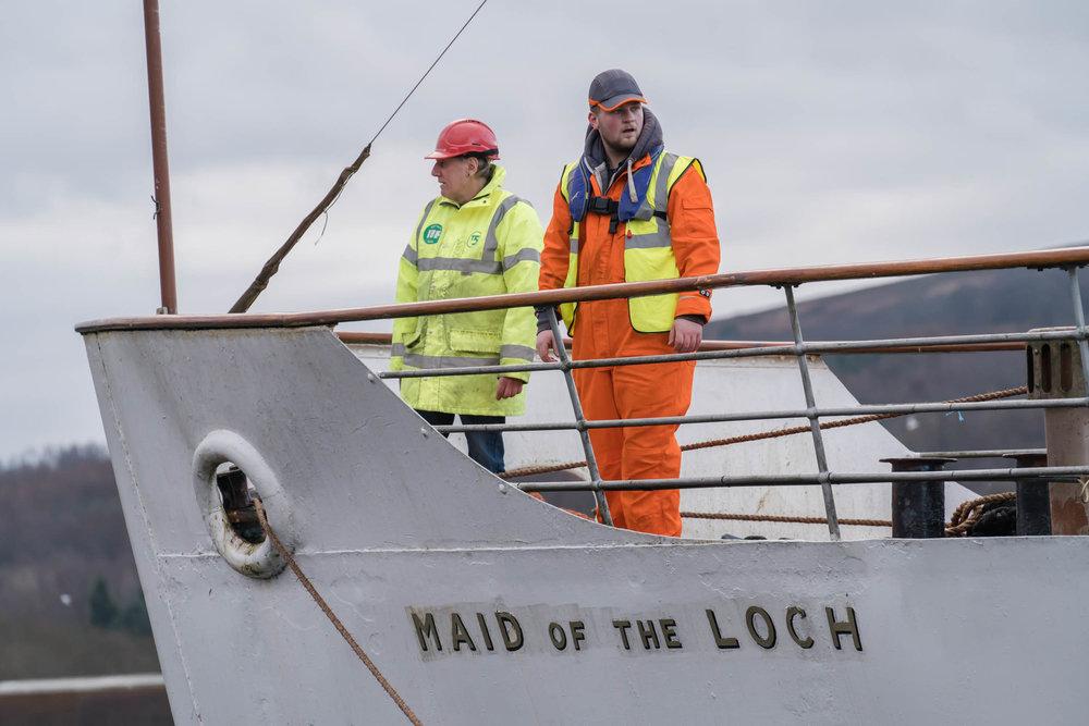 Balloch-The-Maid-Of-The-Loch-Slipping-32.jpg
