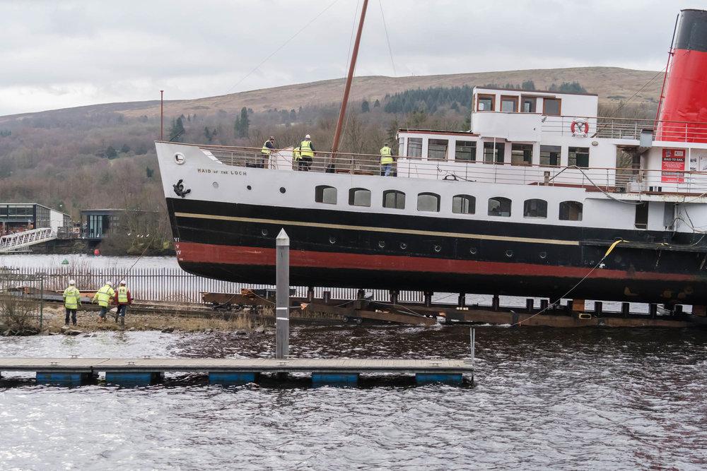 Balloch-The-Maid-Of-The-Loch-Slipping-28.jpg