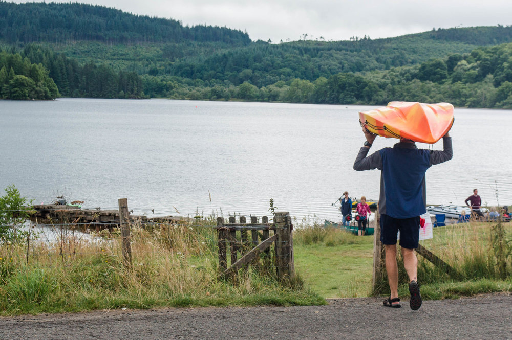 Loch-Ard-Kayak-0041.jpg