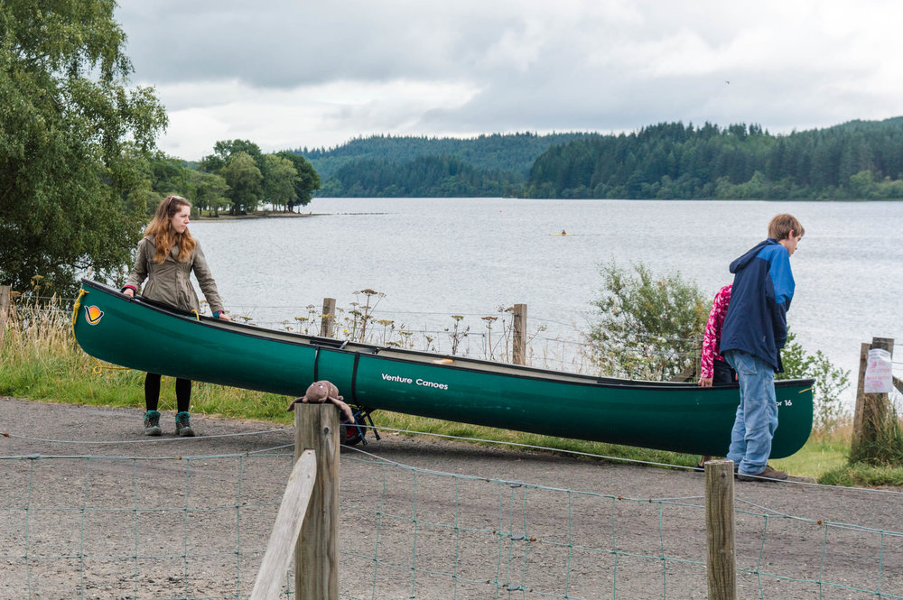 Loch-Ard-Kayak-0037.jpg